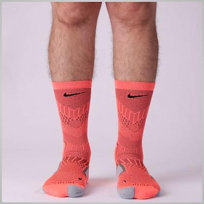 Meião Nike Elite Match Fit Crew – Adulto