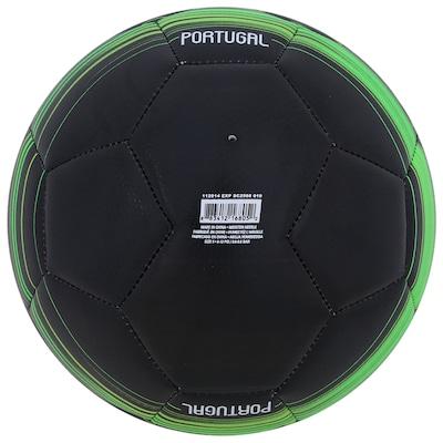 Bola de Futebol de Campo Nike Portugal Third Pack