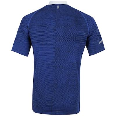 Camiseta Nike Printed Miler SU15 – Masculina