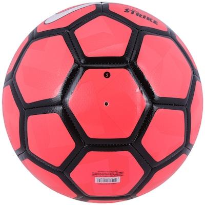 Bola de Futebol de Campo Nike Duro Strike
