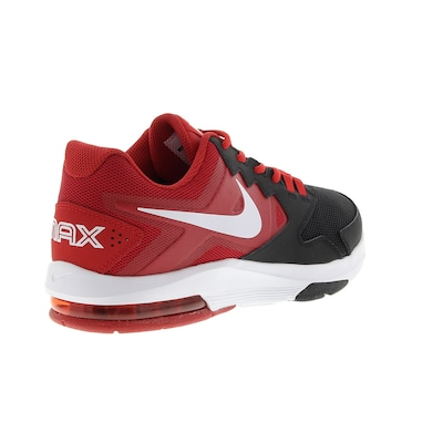 Tênis Nike Air Max Crusher 2 - Masculino
