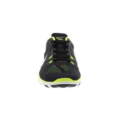 Tênis Nike Free 5.0 TR FIT 5 Breathe - Feminino