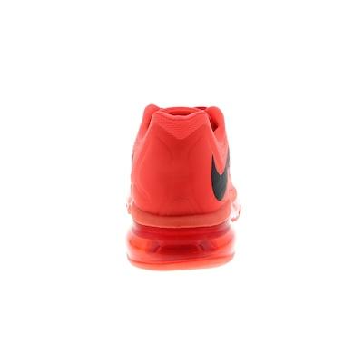 Tênis Nike Air Max 2015 Anniversary Pack - Masculino