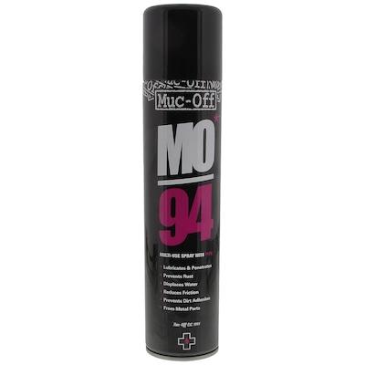 Lubrificante Muc-Off Anticorrosivo 400 ml
