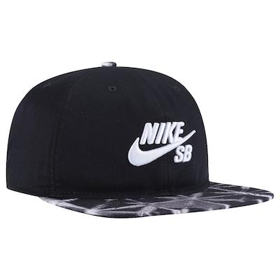 Boné Aba Reta Nike Seasonal - Strapback - Adulto