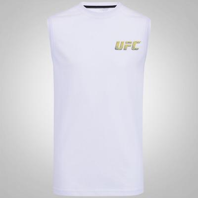 Camiseta Regata UFC In Rio - Masculina