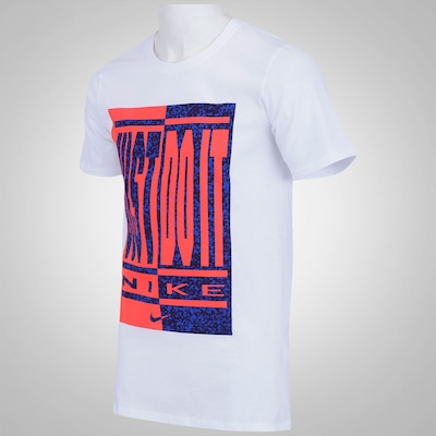Camiseta Nike 90 Just Do It - Masculina