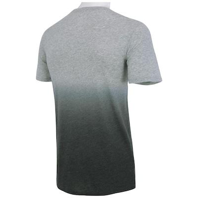 Camiseta Nike Dip Dye Futura - Masculina