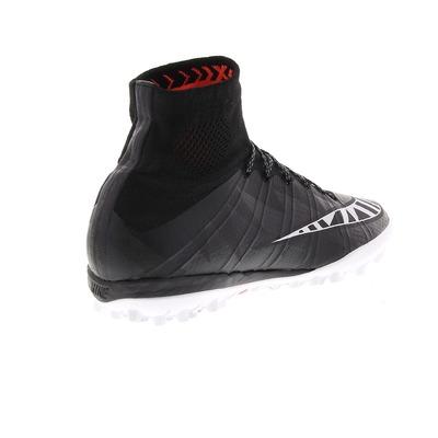Chuteira Society Nike Mercurial Próximo Street TF