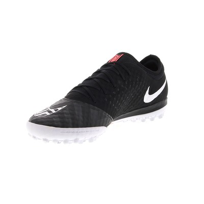 Chuteira Society Nike MercurialX Finale Street TF