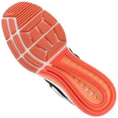 Tênis Nike Air Zoom Vomero 10 - Feminino