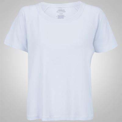 Camiseta Oxer Urban - Feminina