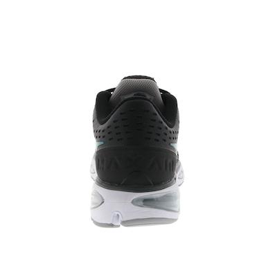 Tênis Nike Air Max Storm - Masculino