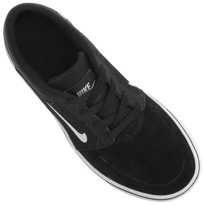 Tênis Nike SB Portmore - Infantil