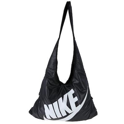 Bolsa Nike NSW Red Label Tote - Feminina
