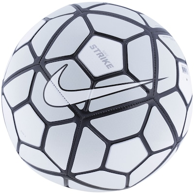 Bola de Futebol de Campo Nike Strike Aerowtrac