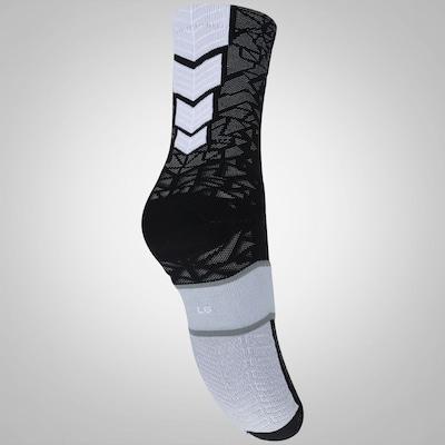 Meião Nike Matchfit Elite Hypervenon - Adulto