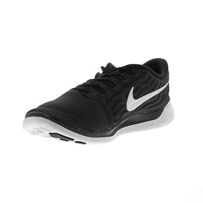 Tênis Nike Free 5.0 - Masculino