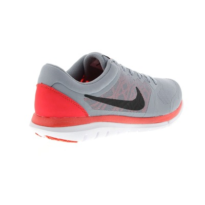 Tênis Nike Flex 2015 RN MSL - Masculino