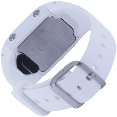 Monitor Cardíaco Polar M400 com GPS