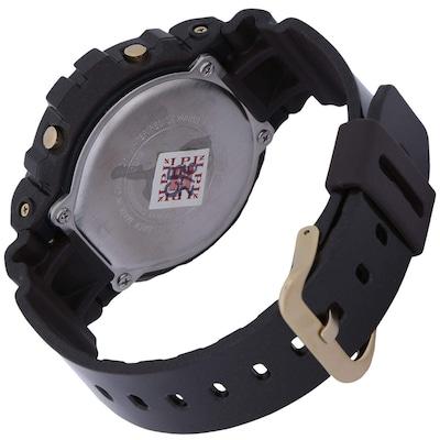 Relógio Masculino Digital Casio DW6900BR