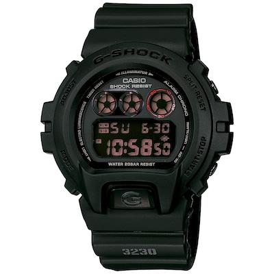 Relógio Digital Casio G-Shock DW6900MS - Masculino
