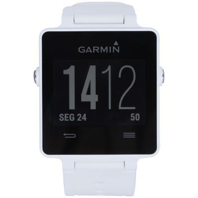 Relógio com GPS Garmin