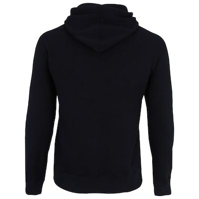 Blusão Oakley Embossed Square - Masculino