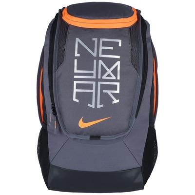 Mochila Nike Neymar Shield Compact 2.0