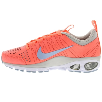 Tênis Nike Air Max MM300 - Feminino