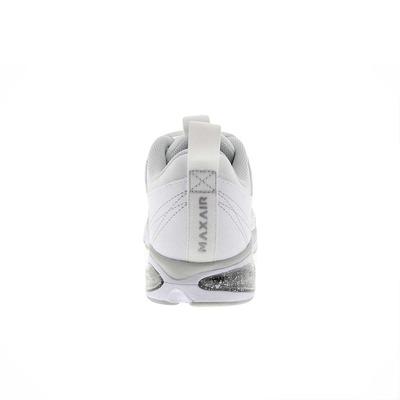 Tênis Nike Air Max MM300 - Masculino