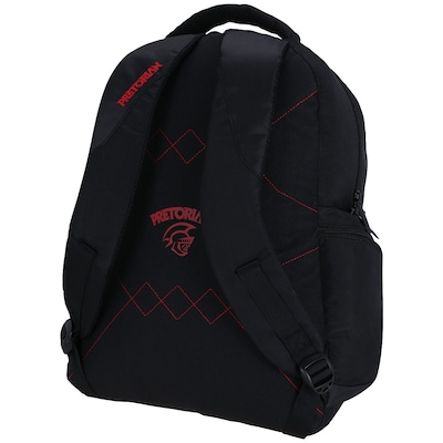 Mochila Pretorian High Voltage
