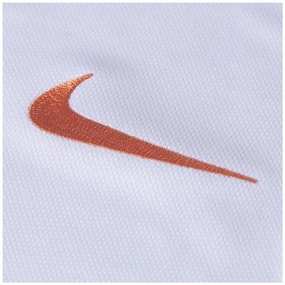 Camisa da Holanda II Torcedor Nike