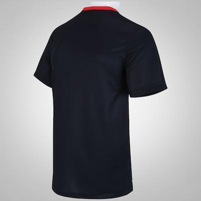 Camisa de Portugal II s/ nº Nike