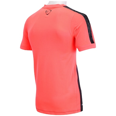 Camisa Nike Graphic Flash IV - Masculina