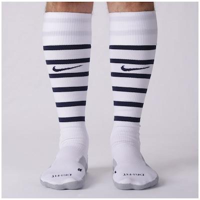 Meião Nike França – Adulto