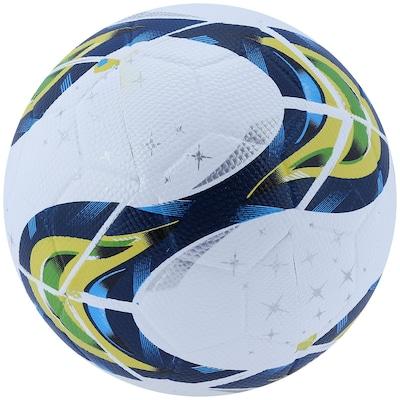 Bola de Futsal Kagiva F5 Dubai