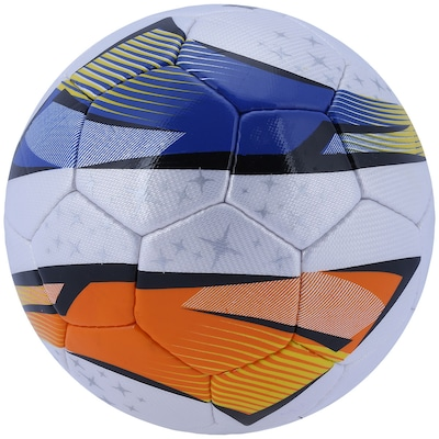 Bola de Futsal Kagiva Costurada