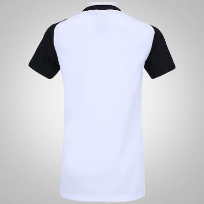 Camisa do Corinthians Supp I 2015 Nike - Infantil