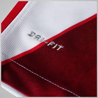 Camisa do Internacional II 2015 s/nº Nike - Juvenil