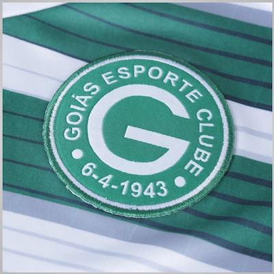 Camiseta do Goiás Kappa Sports Race - Feminina