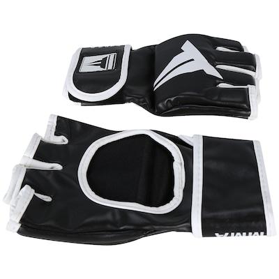 Luvas de MMA Throwdown Freedom 04 OZ - Adulto