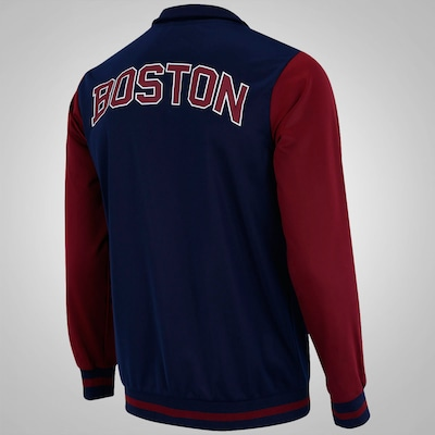 Jaqueta Boston II - Masculina