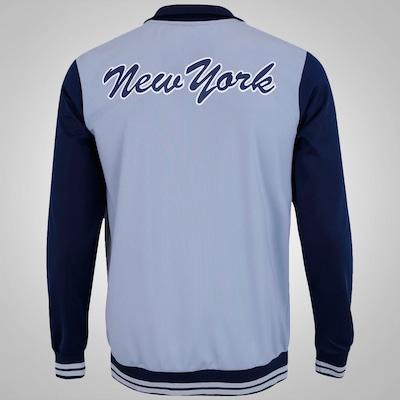 Jaqueta New York – Masculina