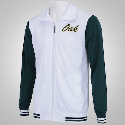 Jaqueta College Oakland - Masculina