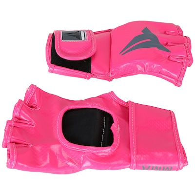 Luvas de MMA Throwdown Phenom 04 OZ - Adulto