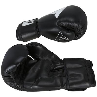 Luvas de Boxe Throwdown Phenom 16 OZ - Adulto