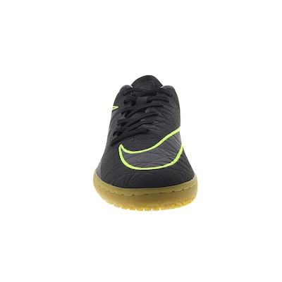 Chuteira Futsal Nike Hypervenom Phelon II - Adulto