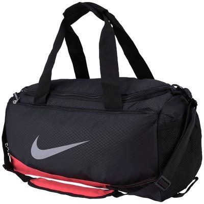 Bolsa Nike Vapor Max Air Small Duffel