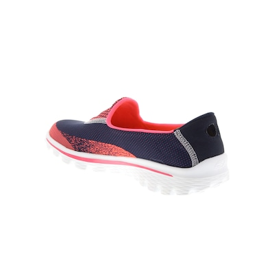 Tênis Skechers Go Walk – Feminino